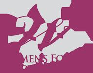 Womens Forum of North Carolina