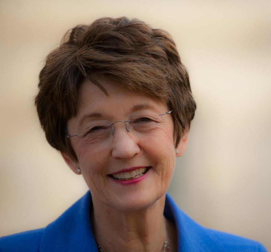 NC Secretary of State Member, North Carolina House