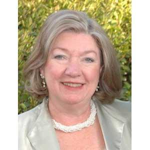 Mimi Cunningham