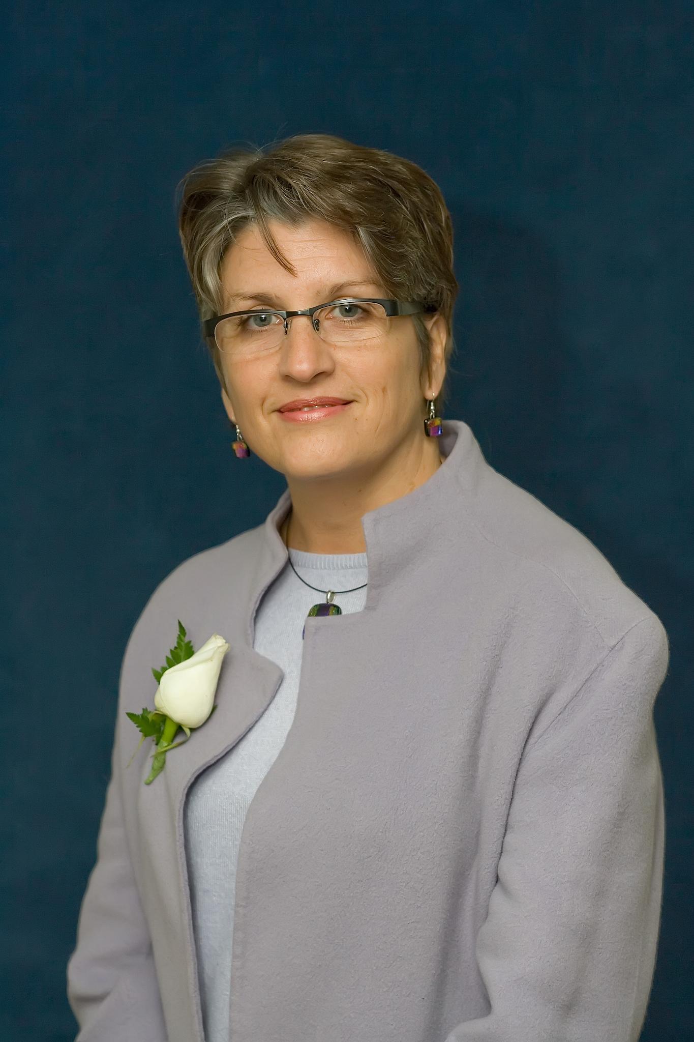 Adjunct Professor, Wake County Technical Community College; Former Legislative Analyst, NC General Assembly